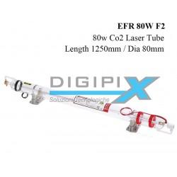 Tubo Laser EFR F2