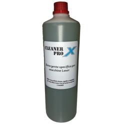 Cleaner Pro X 1 Litro