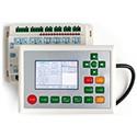 Ricambi elettrici ed elettronici per Laser Co2