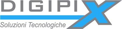 Digipix Soluzioni Tecnologiche - Assistenza Laser Co2